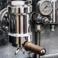 Recherche Barista(s) pour coffee shops - Morges et Lausanne